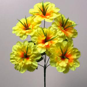 """Искуственные цветы """"Кукуруза"""""""