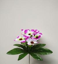 Искусственные заливки «Мелкоцвет»