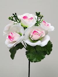 Искусственные заливки «Розочка»